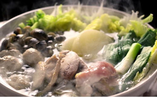 お鍋の季節にピッタリ、有機葉ニンニク150g小分け×8袋(無農薬、無化学肥料、JAS認定自社畑栽培)