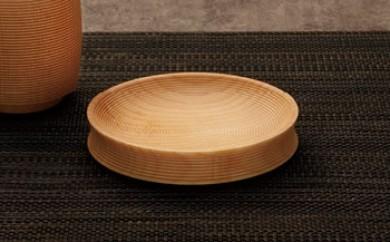 TURARI 皿 Plain(S)-