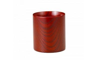 Keyaki Mug Cup(5色から1個お選びいただけます)