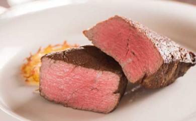 ★1月開始★月に1度はお肉の日 常陸牛定期便 ~6回コース~