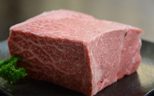 ふるさとチョイス | 牛肉 宮崎牛