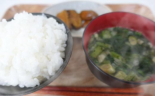 特別栽培米こうのとり伝説米_新米予約受付