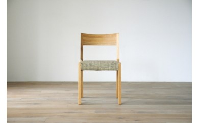CARAMELLA  Side Chair アムステルダム