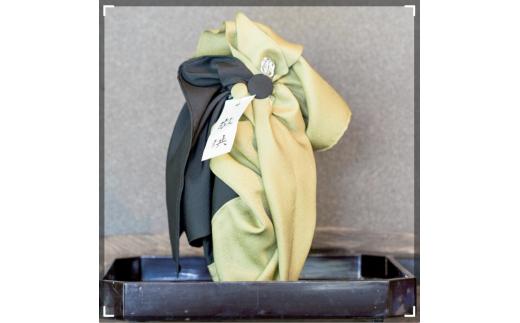 御包着物(おつつみきもの)|きものkimono