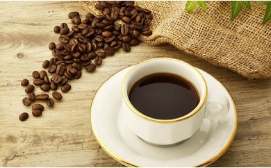 焙煎したて!オーガニックコーヒー飲み比べセット 粉
