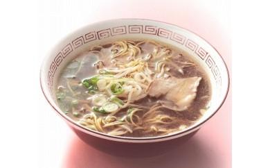 【川上製麺】元祖手延らーめん3食入あごだしスープ付き(一級製麺技能士謹製)