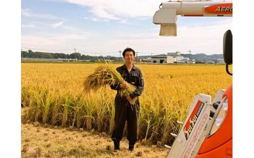 ★北海道網走市の「東京農業大学」でたくさん学んで玉名に戻ってきました!