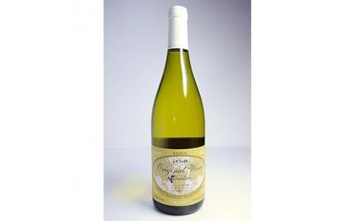 安河内哲也さん推薦 ドイツ最優秀醸造家フーバーさんの白ワイン【1030948】