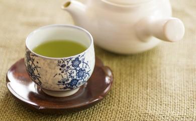 [№5799-0204]奥久慈茶詰合せ
