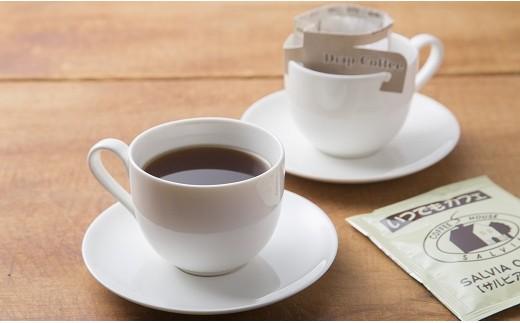 09:いつでもカフェ