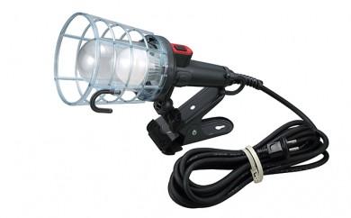 [№5787-0296]防雨型ケイ・ハンドランプ(LED)LEW-5C