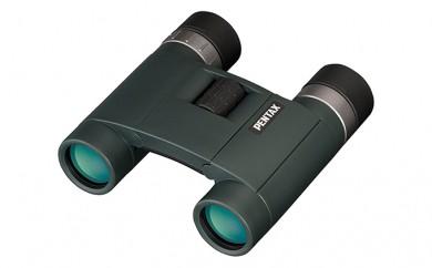 [№5826-0236]高性能双眼鏡AD8×25WP