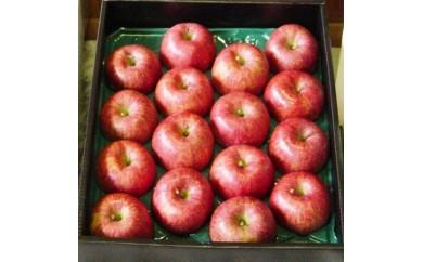 BK03 山形産 特秀サンふじりんご