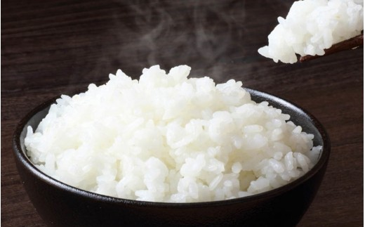 A640 農薬・化学肥料栽培期間中不使用 つるかめ米(白米2.5㎏)