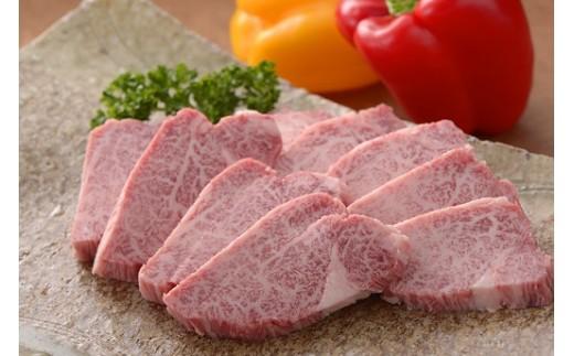 佐賀牛カルビ焼き肉用 800g(400g×2)