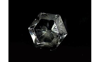 アイスモールドダイヤカット60mm
