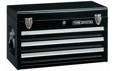ツールセット TSX950BK
