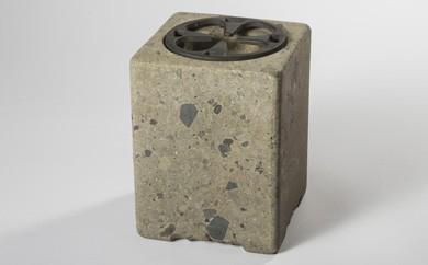 大福寺石火鉢