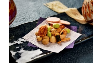 <期間限定>豆の蔵元 たっぷりお徳用2.2kg 紫四季部