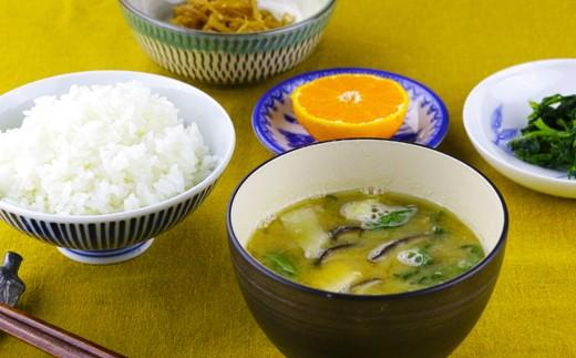 愛情こめて作ったお米です。是非ご賞味ください