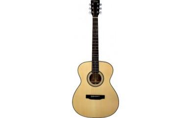 S.Yairi アコースティックギター[YF-05/N]