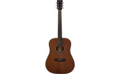 S.Yairi アコースティックギター[YD-05/MH]