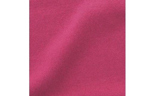 カラー フーシャピンク