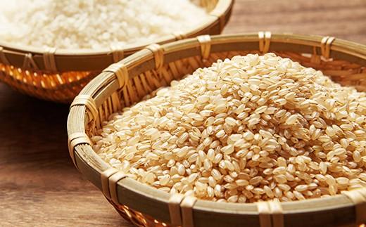 たかたのゆめ玄米30kg米袋【100セット限定】