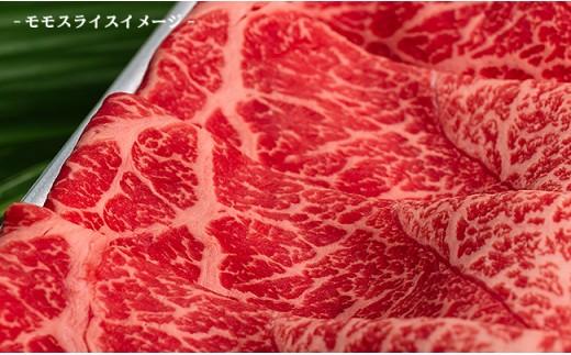 NA57 【全2回定期便】超入手困難!大人気フィレ肉!長崎和牛ヒレステー-4