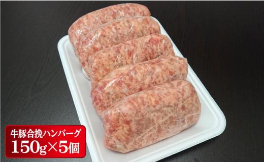 NA65 【全2回定期便】極旨!長崎和牛サーロインステーキ&サイ-4