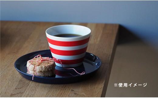 EB77 【波佐見焼】【マルヒロ】BARBAR 蕎麦猪口大事典 [妖怪]-8
