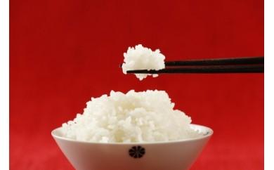 【希少】合鴨たちの恩恵を受けて、農薬に頼らず生産したこだわり米「合鴨ふれあい米キヌヒカリ」