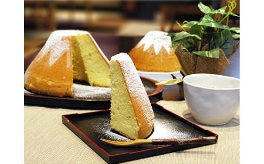 ふじフォンプレーン&ふじフォン紅茶