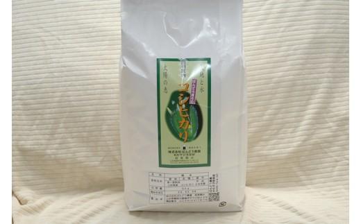 A01-036 特別栽培米コシヒカリ(7kg)