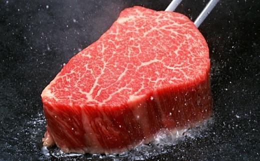 ふるさとチョイス | 牛肉 大和牛
