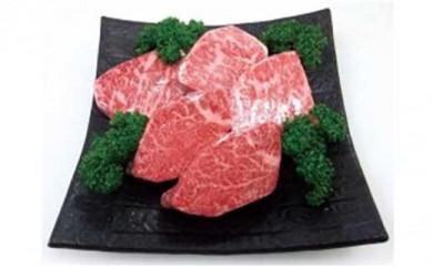 ◆近江牛シャトーブリアンロース・極上近江牛ヒレステーキセット/宝牧場