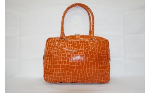 「高級バッグ」の画像検索結果