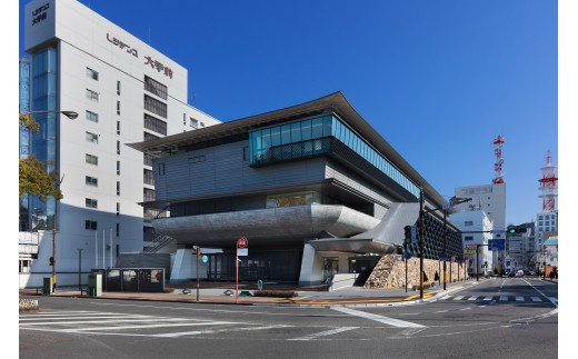 高知城歴史博物館※写真はイメージです
