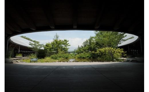 牧野植物園※写真はイメージです
