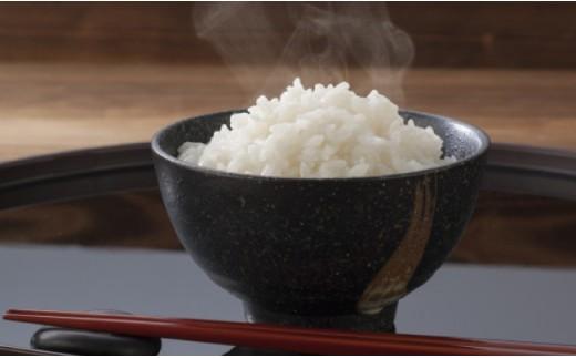 D-330 平成30年産さがびより無洗米10㎏