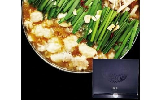 〆の麺までついて、あとはお好みの野菜でOK。