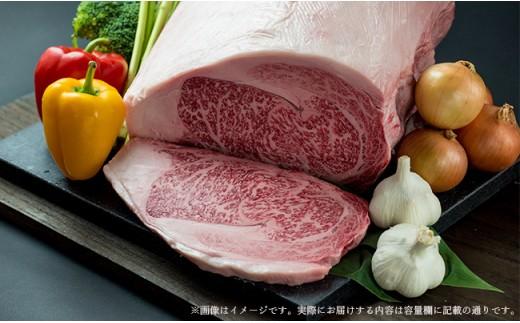 N25-5 佐賀牛絶品ステーキ肉!500g(2枚入り) ありた(株)