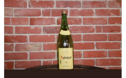 B-650.甲州市推奨一升瓶ワイン