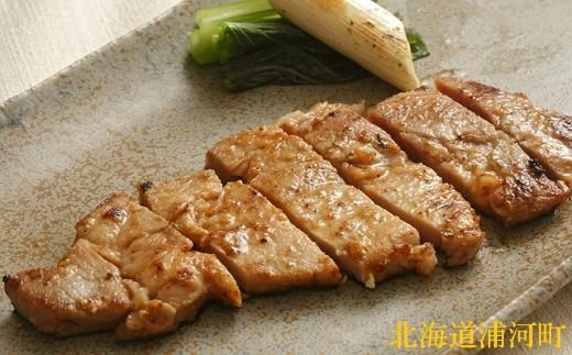 お弁当のおかずや食卓でのお惣菜としてお手軽にお召し上がりいただけます!※画像はイメージです。