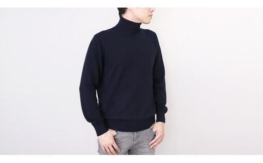 UTOのタートルネックセーター メンズ (UTO)
