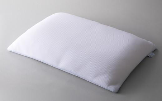020H09 高反発枕「四角型 普通タイプ」<ふるさと納税限定品>[高島屋選定品]