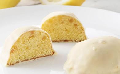 ★Premium レモンケーキまるっと島レモン 15個