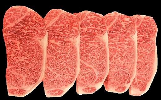 0002-245 山形牛焼肉満腹セット 焼肉のタレ付き