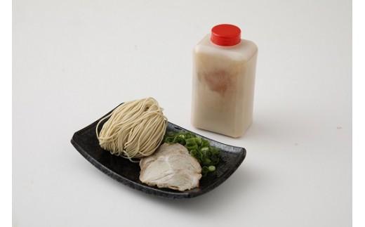 美味しく召し上がっていただきたいので、冷凍ではなく、冷蔵でのお届けになります