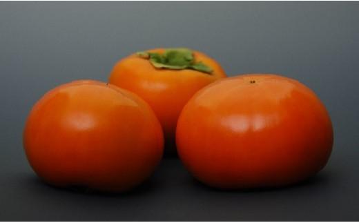 柿(富有)